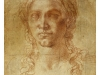 michelangelo-buonarroti-female-idealized-head-1520-1530