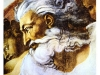 michelangelo-buonarroti-head-of-god